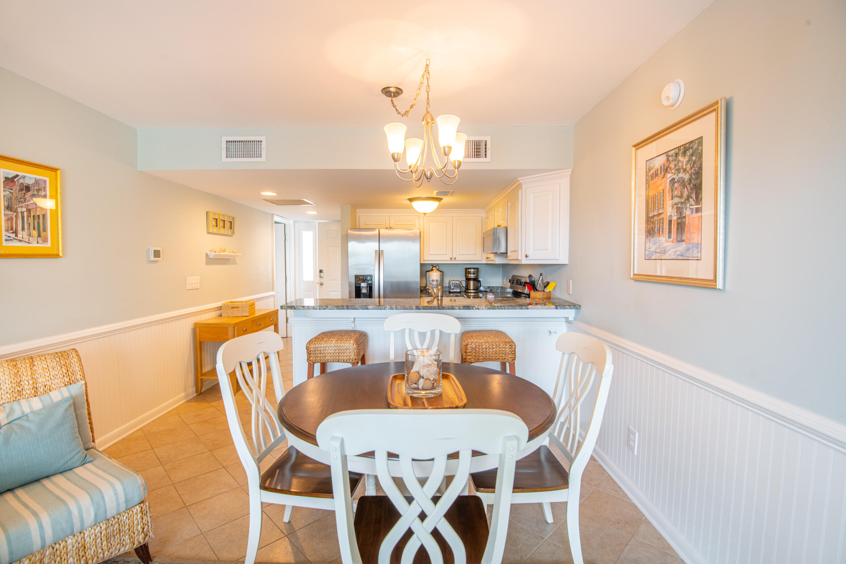 Atrium Villas Homes For Sale - 2935 Atrium Villa, Seabrook Island, SC - 38