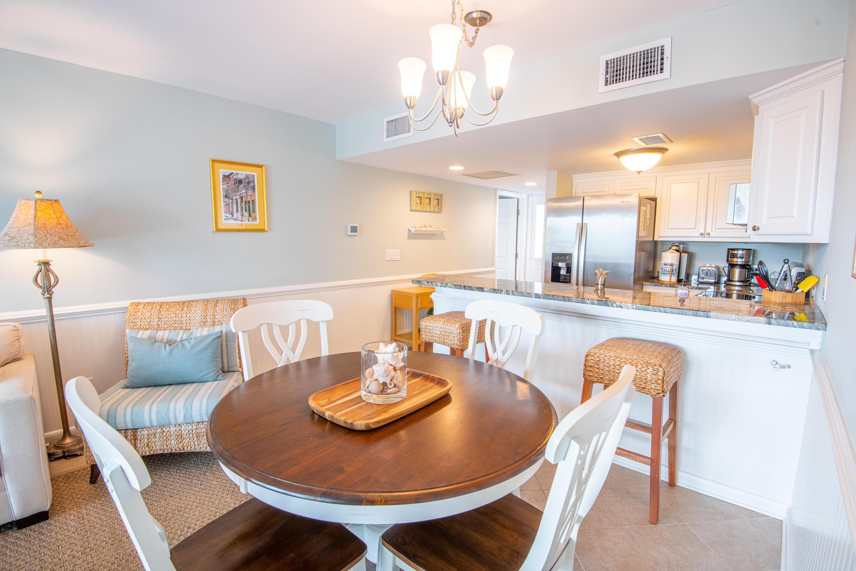Atrium Villas Homes For Sale - 2935 Atrium Villa, Seabrook Island, SC - 37