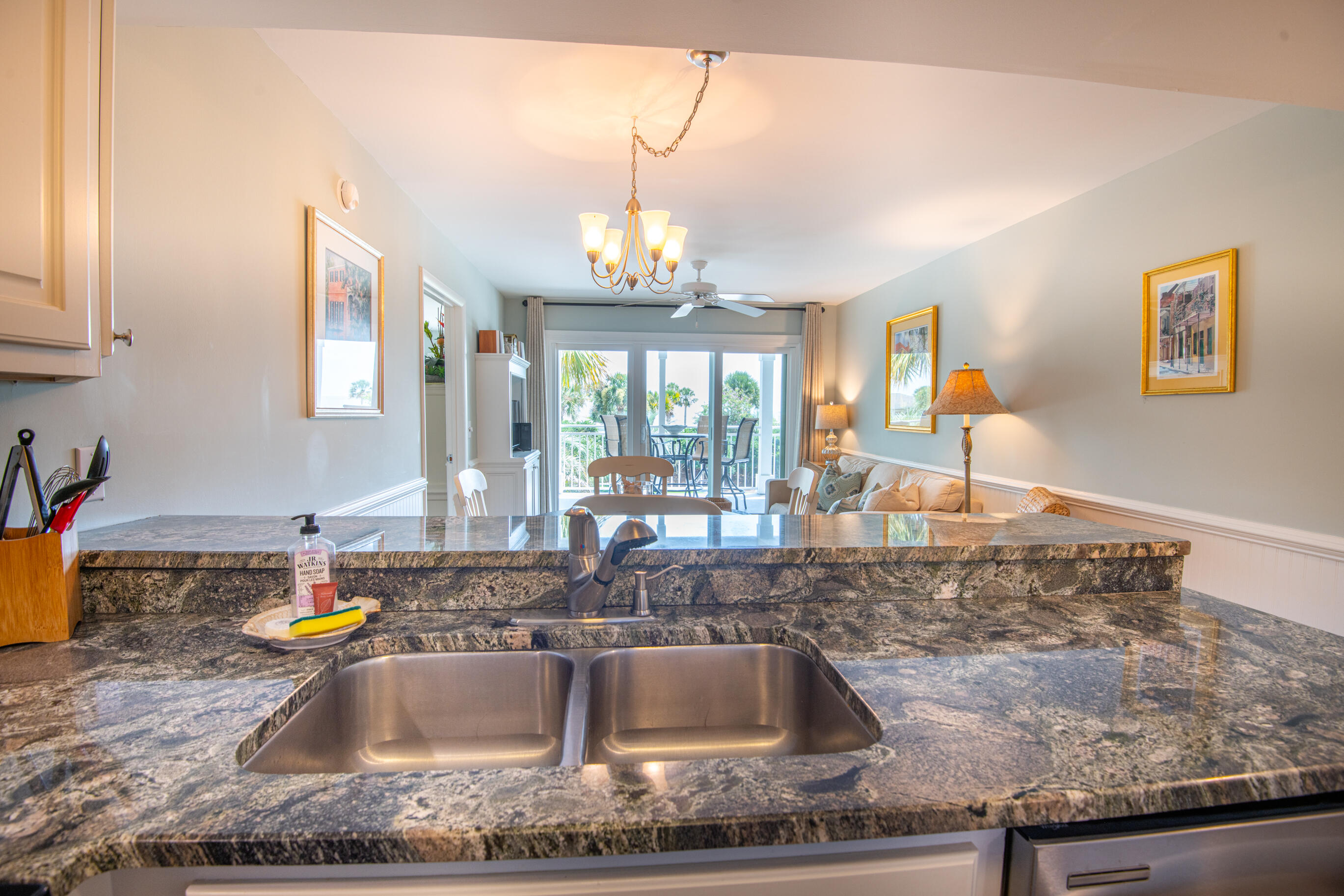 Atrium Villas Homes For Sale - 2935 Atrium Villa, Seabrook Island, SC - 54