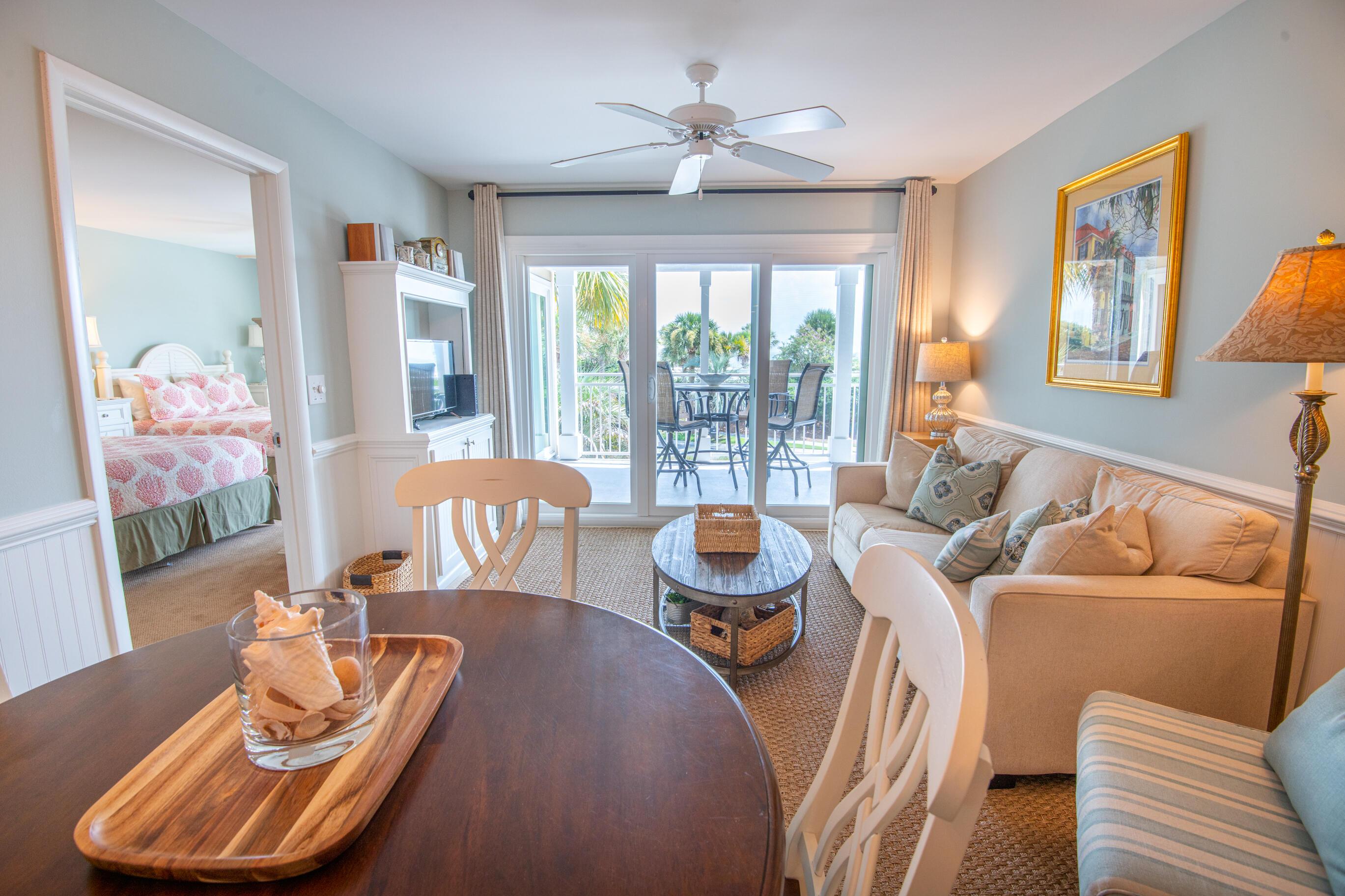 Atrium Villas Homes For Sale - 2935 Atrium Villa, Seabrook Island, SC - 13