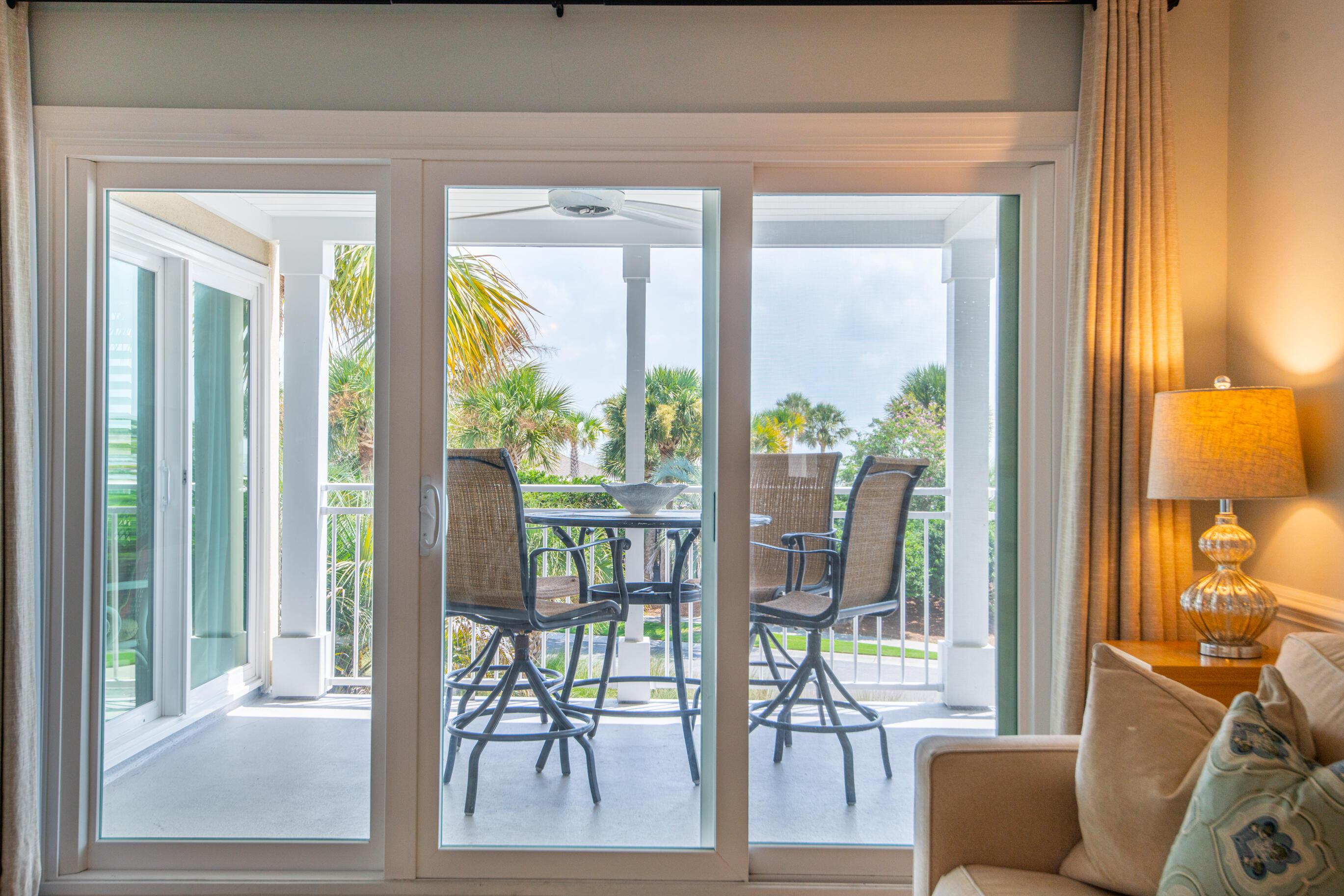 Atrium Villas Homes For Sale - 2935 Atrium Villa, Seabrook Island, SC - 32
