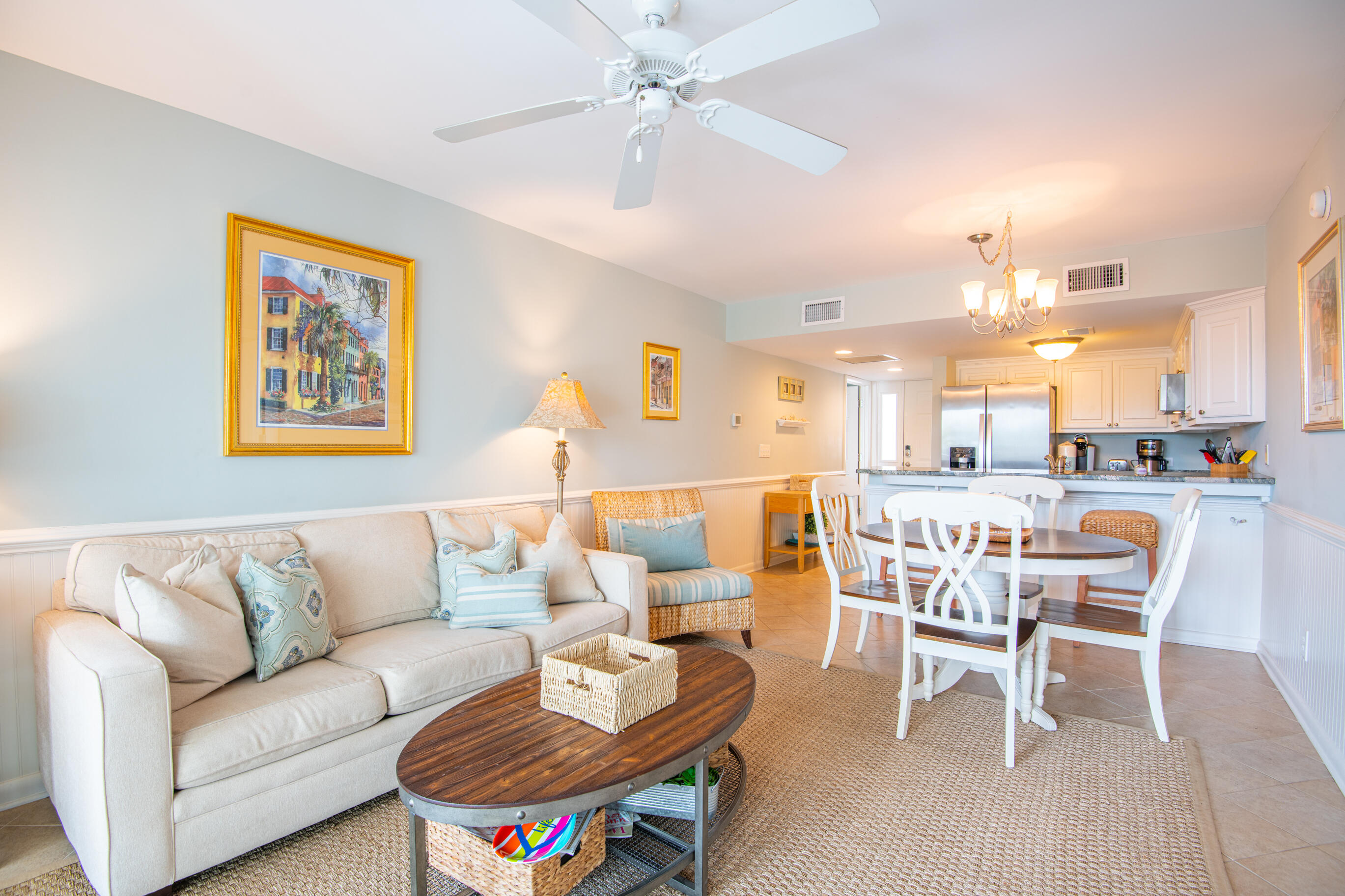 Atrium Villas Homes For Sale - 2935 Atrium Villa, Seabrook Island, SC - 10
