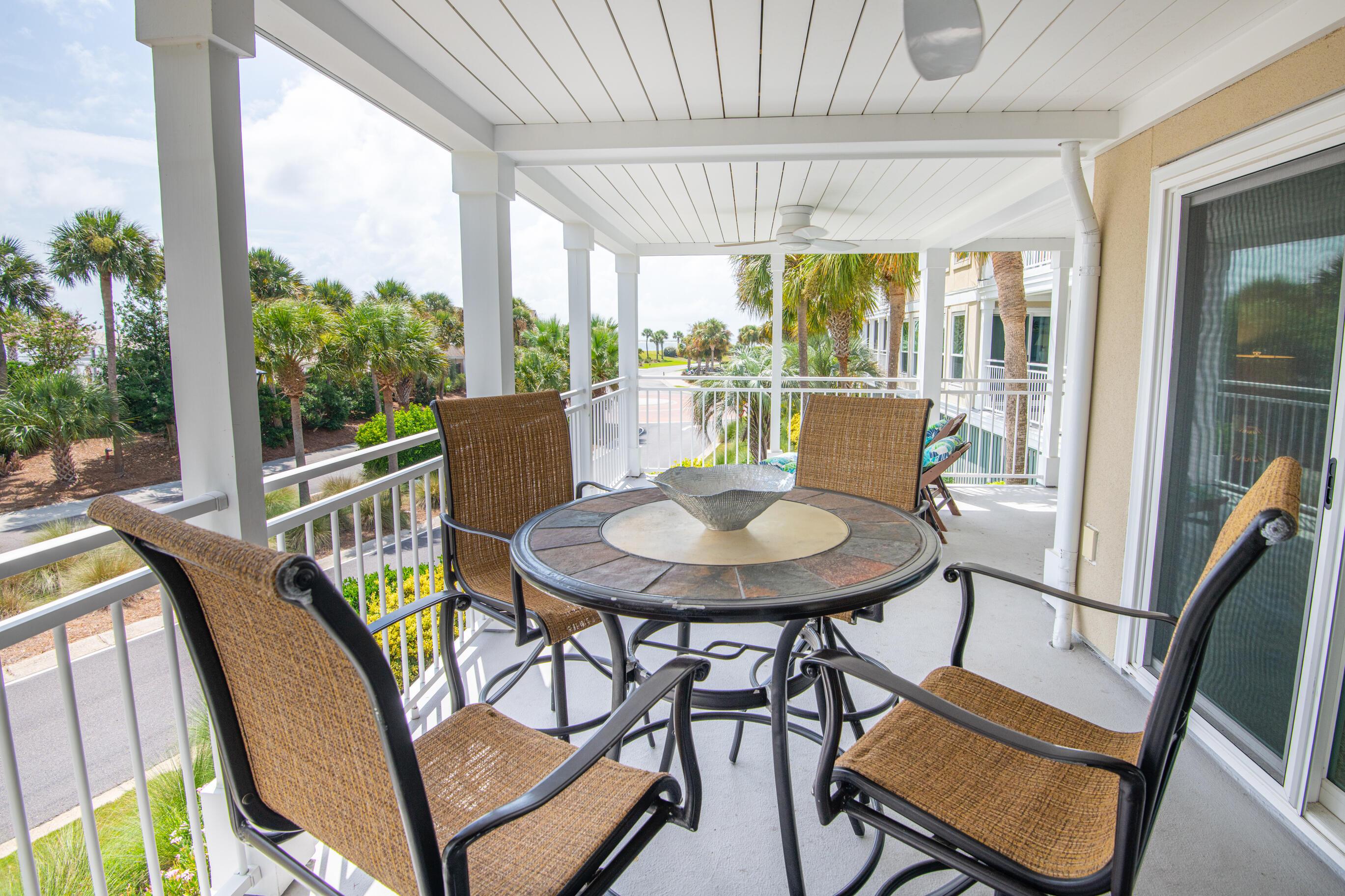 Atrium Villas Homes For Sale - 2935 Atrium Villa, Seabrook Island, SC - 2