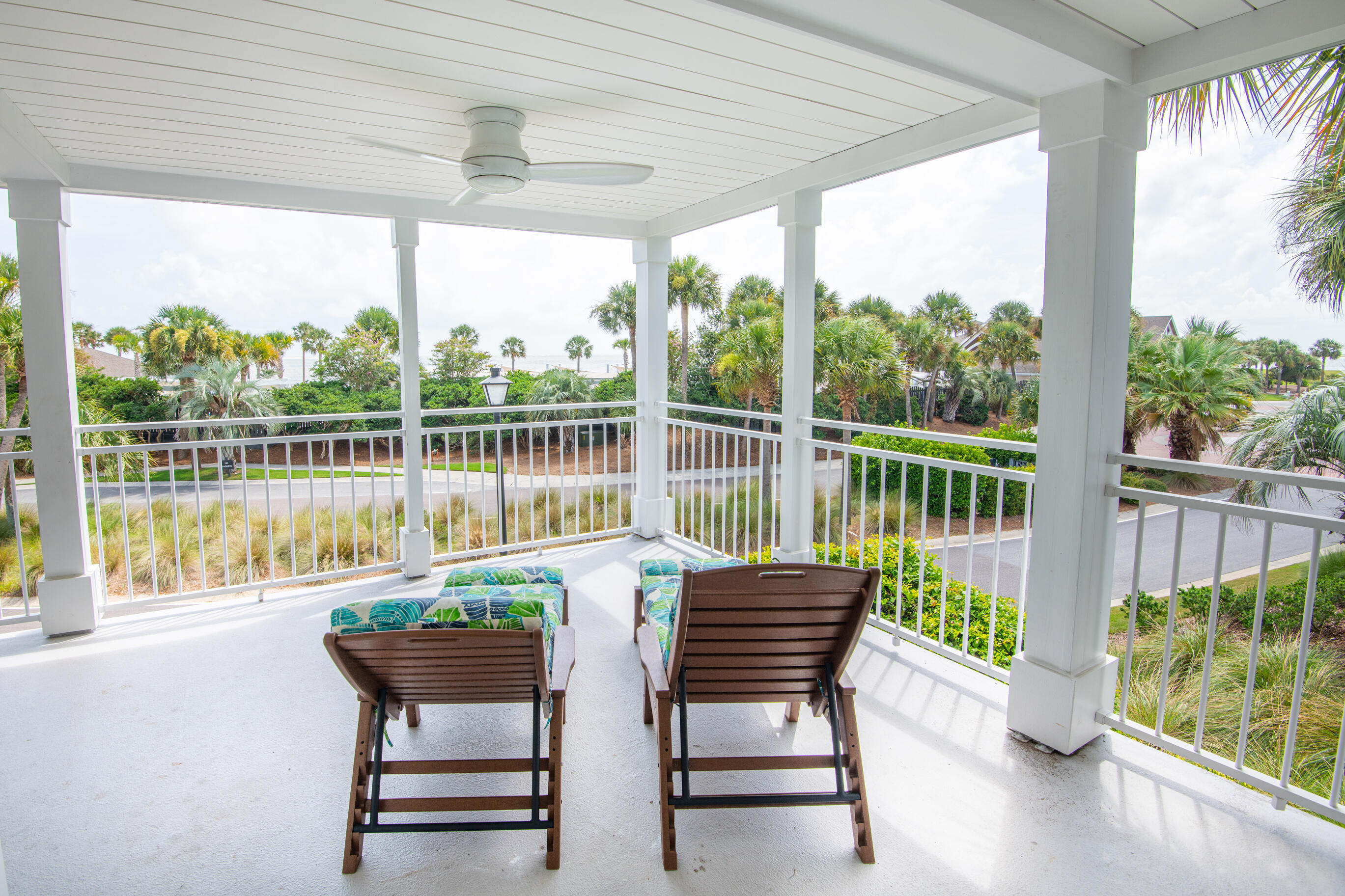 Atrium Villas Homes For Sale - 2935 Atrium Villa, Seabrook Island, SC - 3
