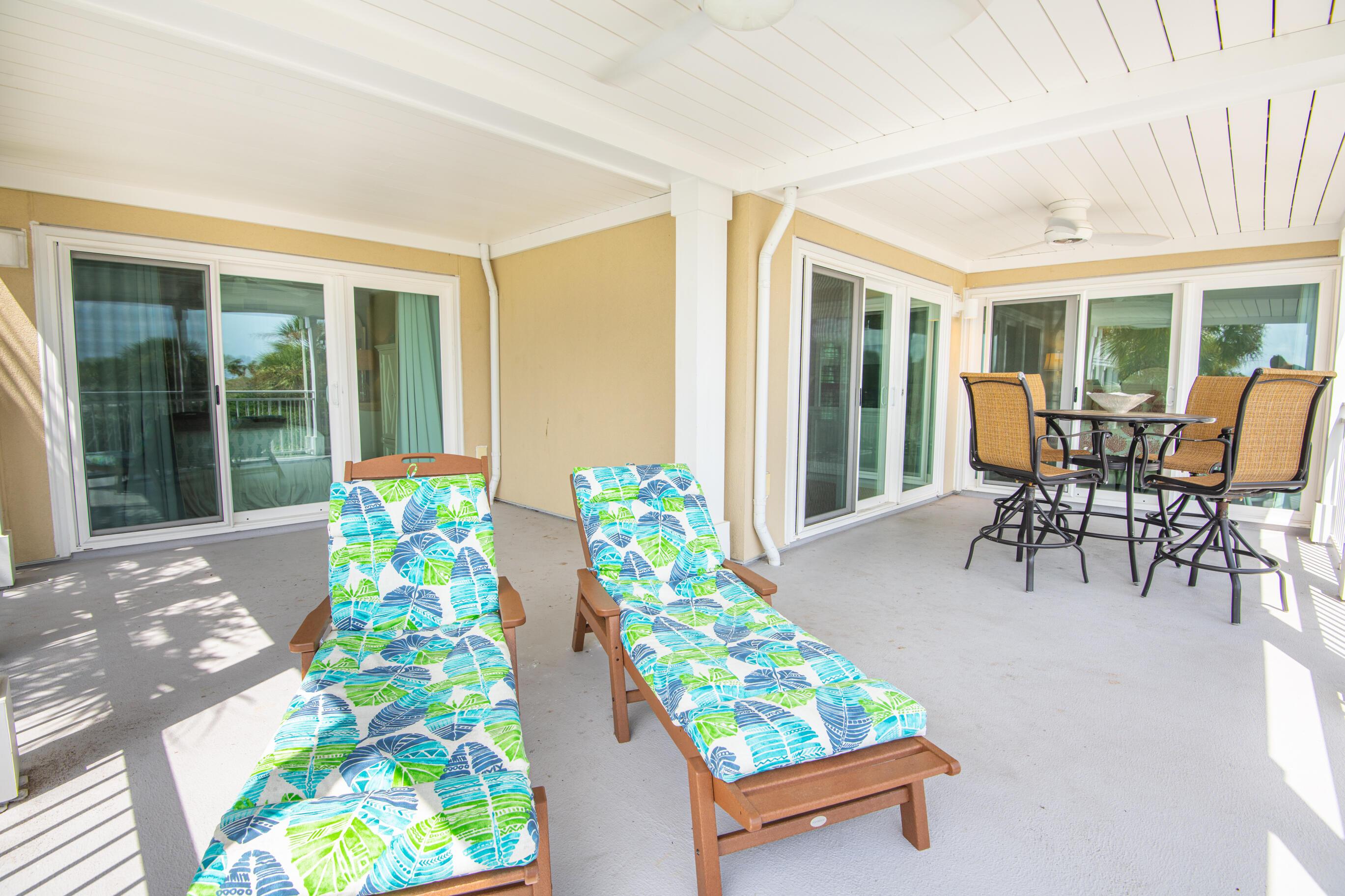 Atrium Villas Homes For Sale - 2935 Atrium Villa, Seabrook Island, SC - 21