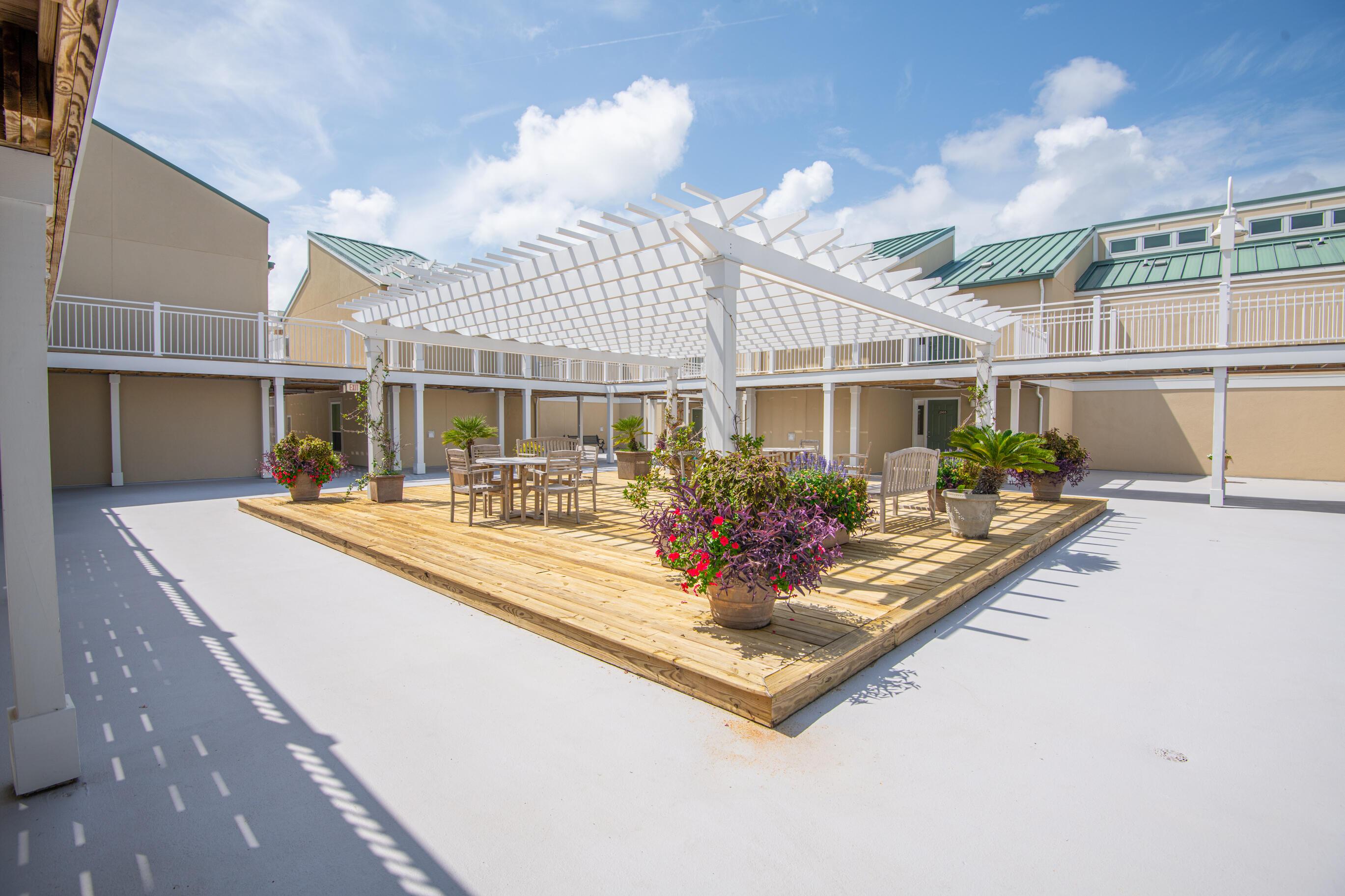 Atrium Villas Homes For Sale - 2935 Atrium Villa, Seabrook Island, SC - 1