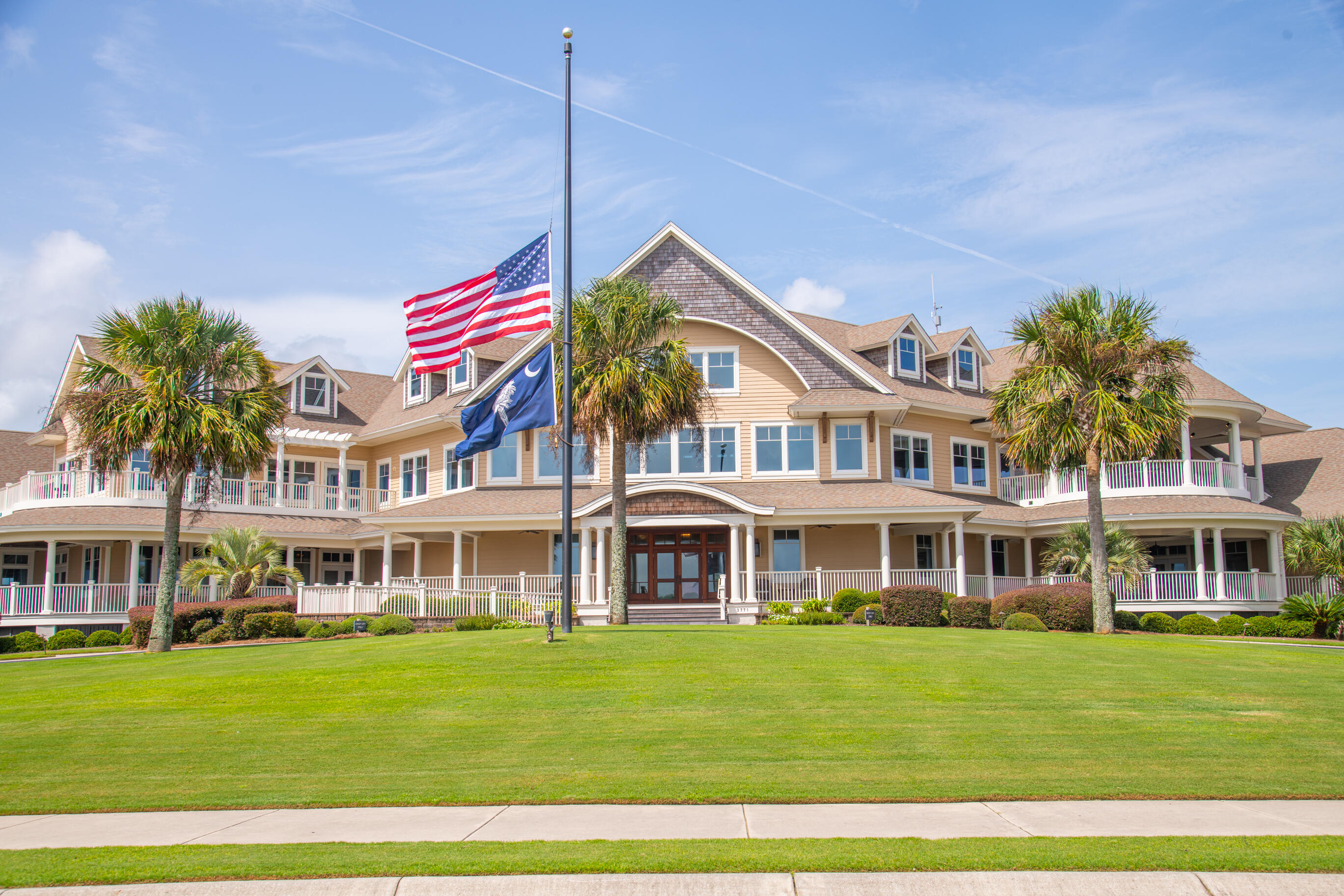 Atrium Villas Homes For Sale - 2935 Atrium Villa, Seabrook Island, SC - 9