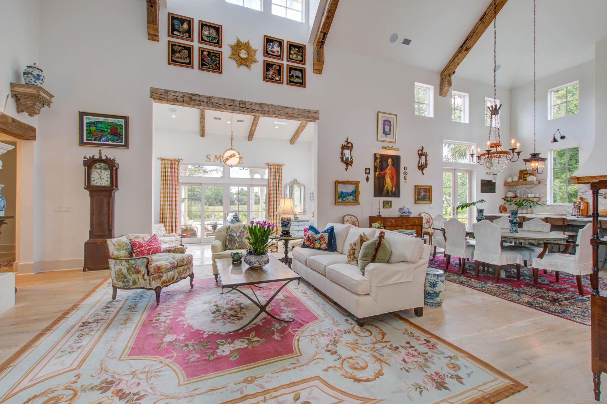 Molasses Creek Homes For Sale - 380 Overseer, Mount Pleasant, SC - 56