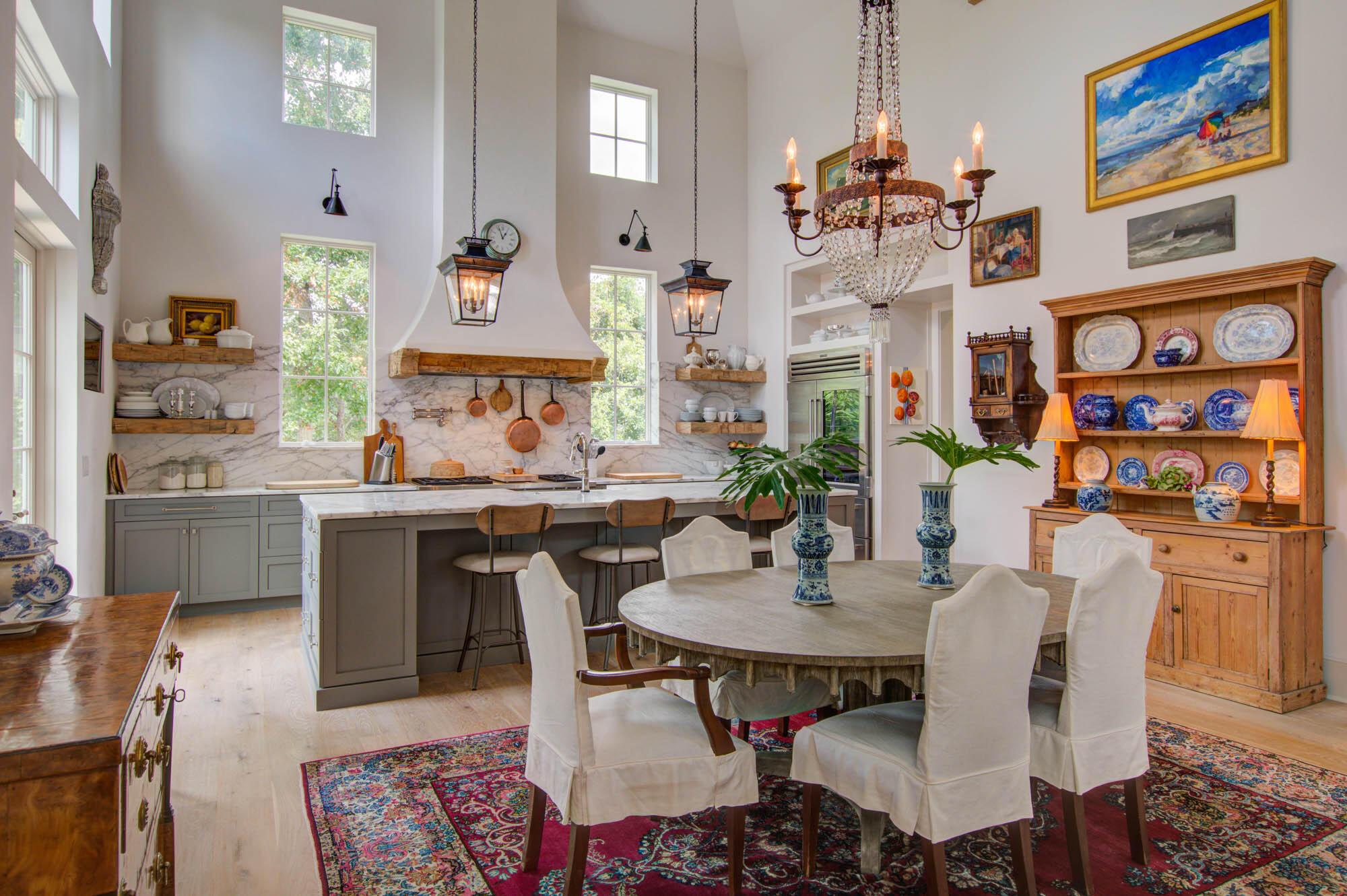 Molasses Creek Homes For Sale - 380 Overseer, Mount Pleasant, SC - 43