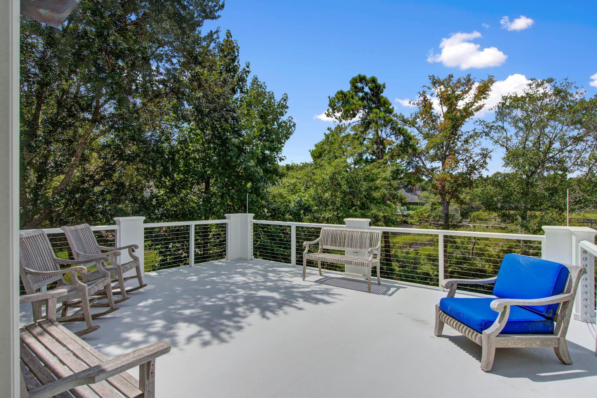 Molasses Creek Homes For Sale - 380 Overseer, Mount Pleasant, SC - 21