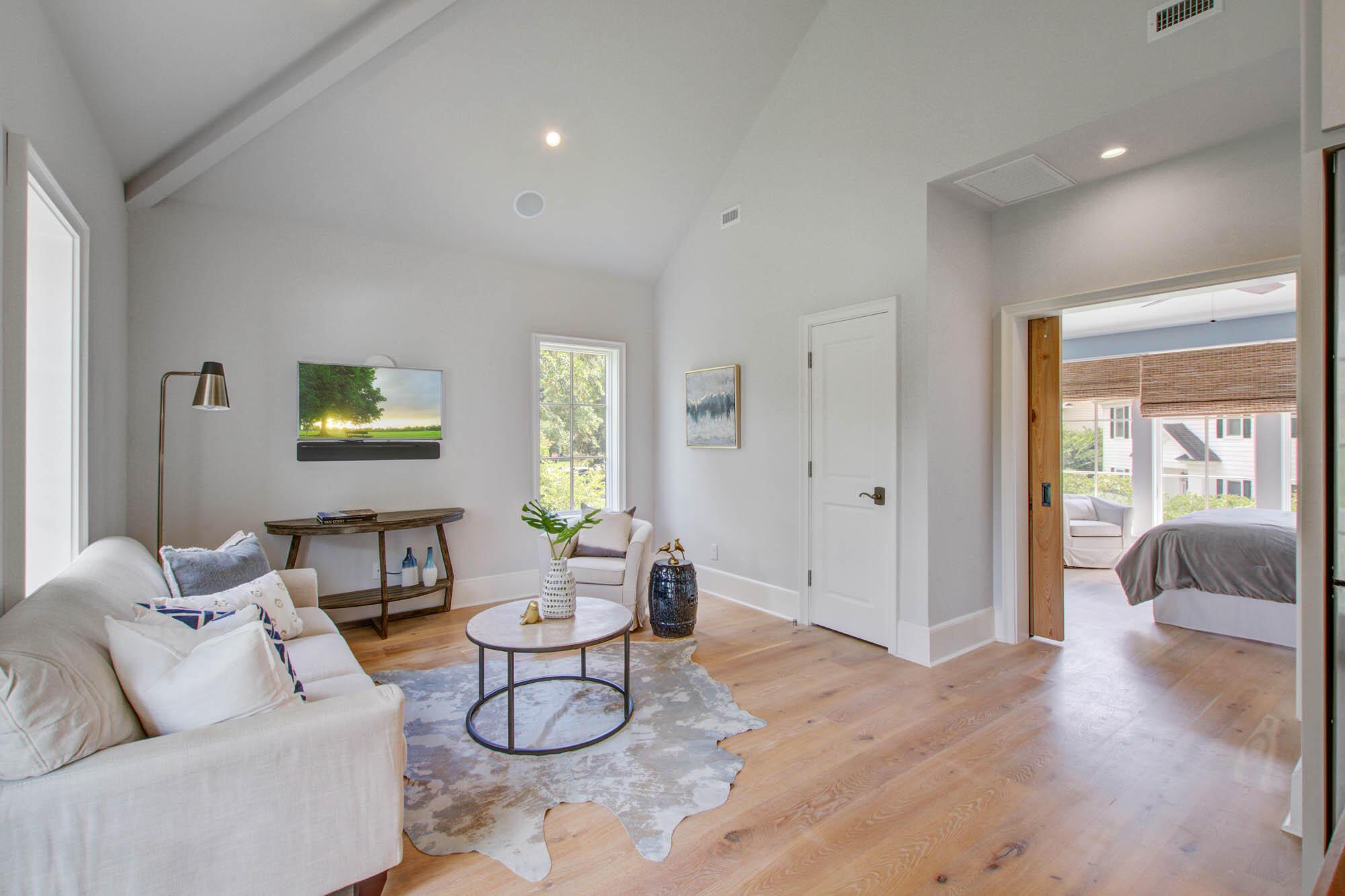 Molasses Creek Homes For Sale - 380 Overseer, Mount Pleasant, SC - 18