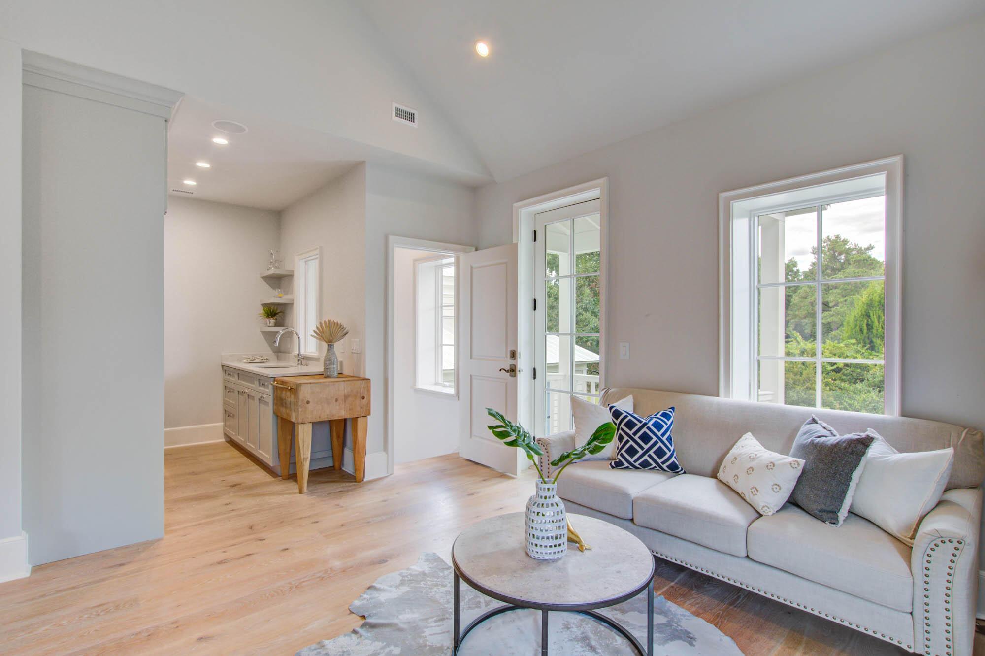 Molasses Creek Homes For Sale - 380 Overseer, Mount Pleasant, SC - 17