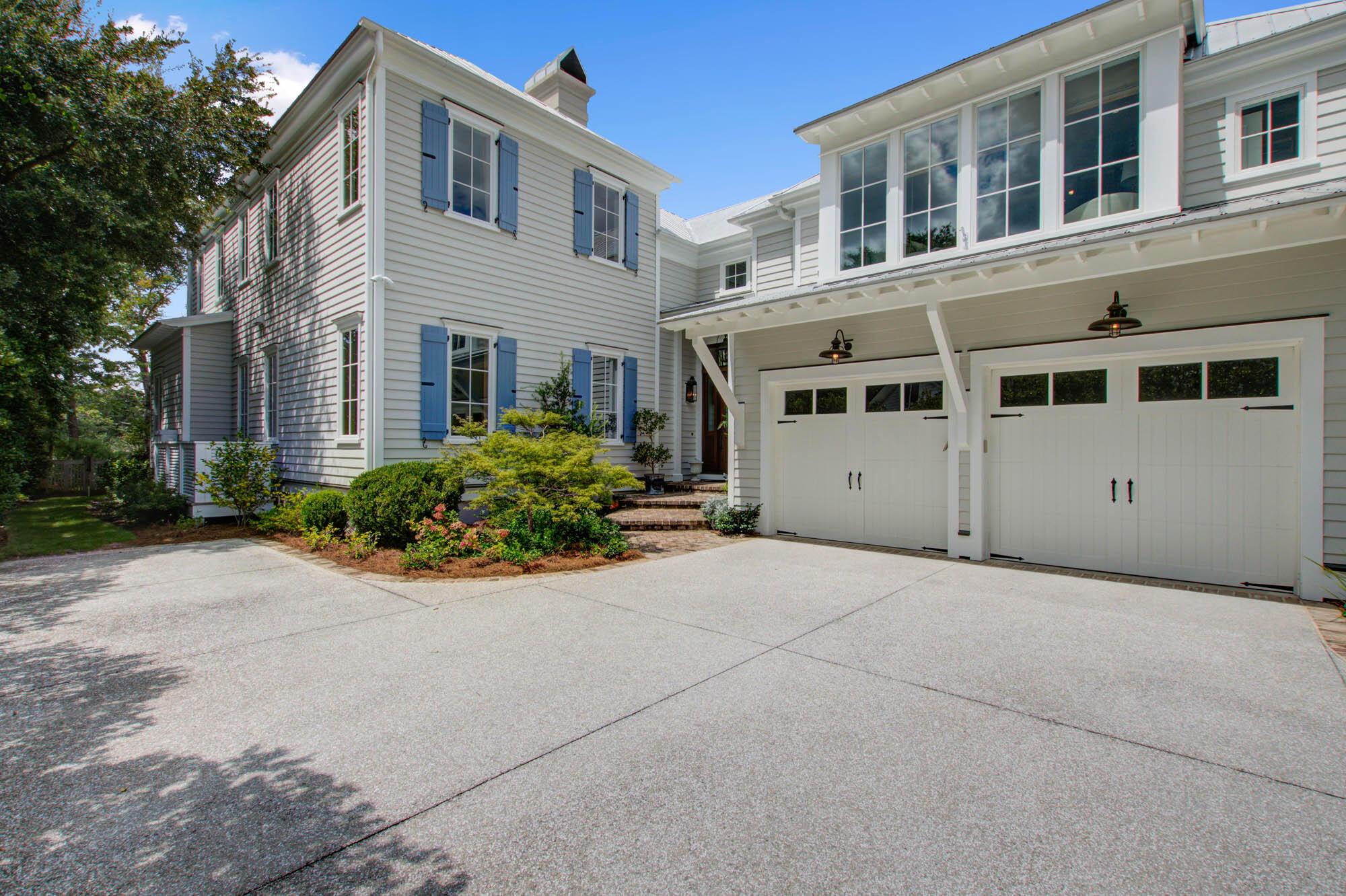 Molasses Creek Homes For Sale - 380 Overseer, Mount Pleasant, SC - 20