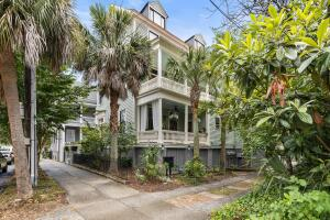 15 Judith Street B, Charleston, SC 29403