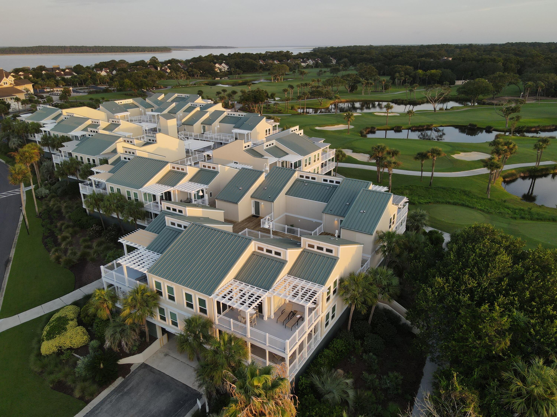 Atrium Villas Homes For Sale - 2935 Atrium Villa, Seabrook Island, SC - 44