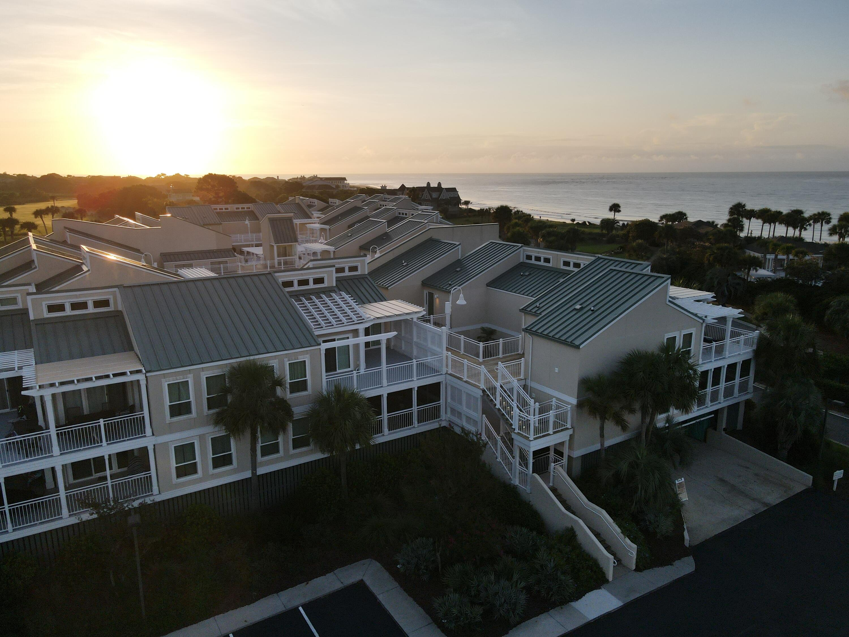 Atrium Villas Homes For Sale - 2935 Atrium Villa, Seabrook Island, SC - 45