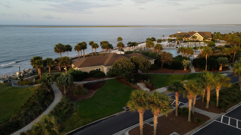 Atrium Villas Homes For Sale - 2935 Atrium Villa, Seabrook Island, SC - 42