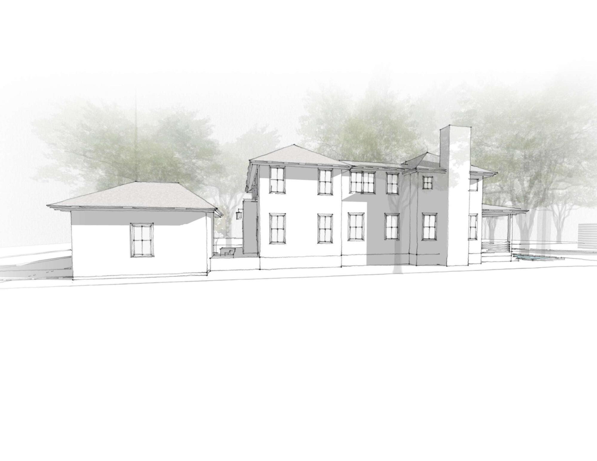 Old Mt Pleasant Homes For Sale - 1412 Jackson, Mount Pleasant, SC - 6