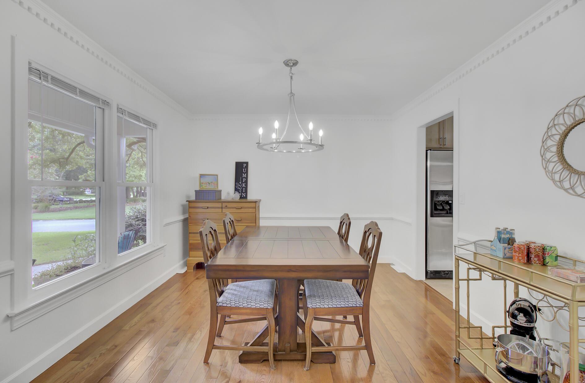 Snee Farm Homes For Sale - 1137 Parkway, Mount Pleasant, SC - 11