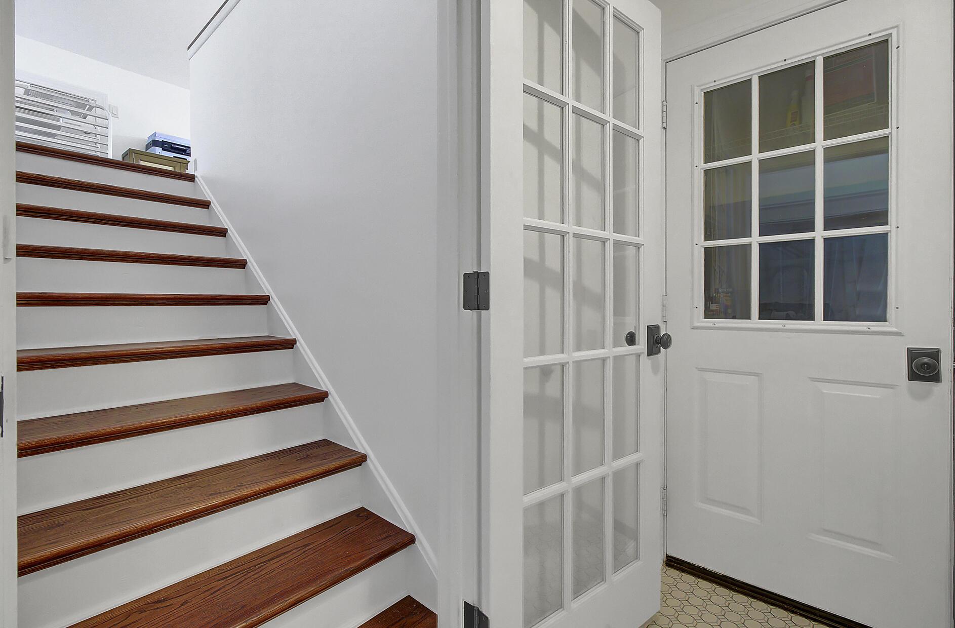Snee Farm Homes For Sale - 1137 Parkway, Mount Pleasant, SC - 0
