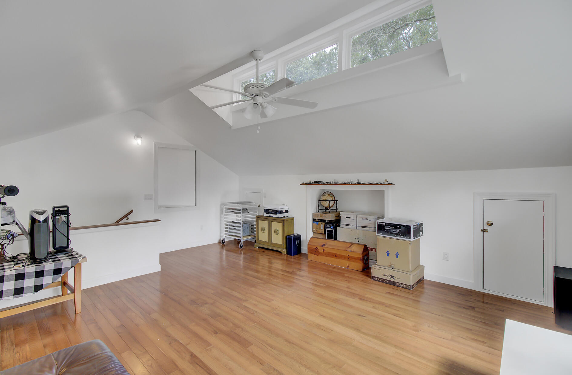 Snee Farm Homes For Sale - 1137 Parkway, Mount Pleasant, SC - 37