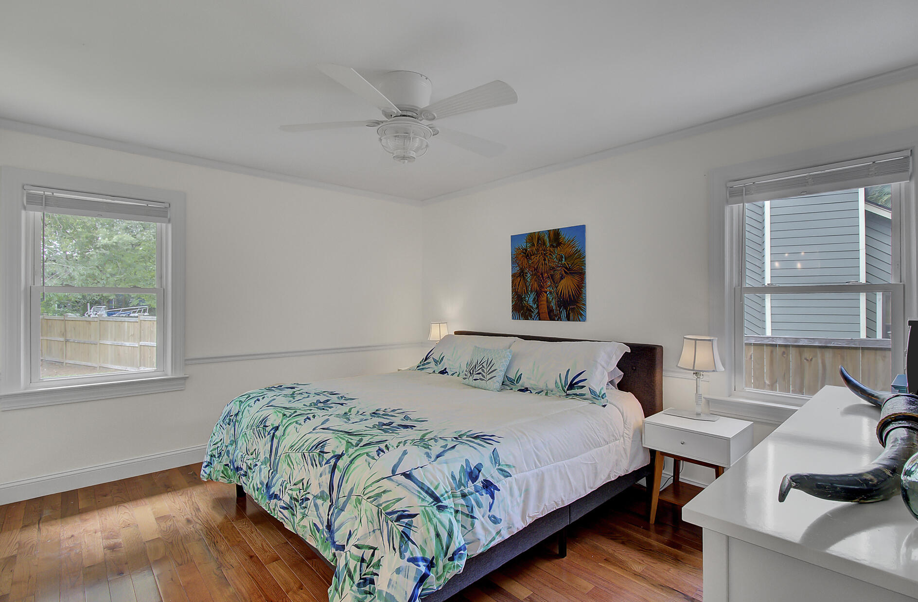 Snee Farm Homes For Sale - 1137 Parkway, Mount Pleasant, SC - 36
