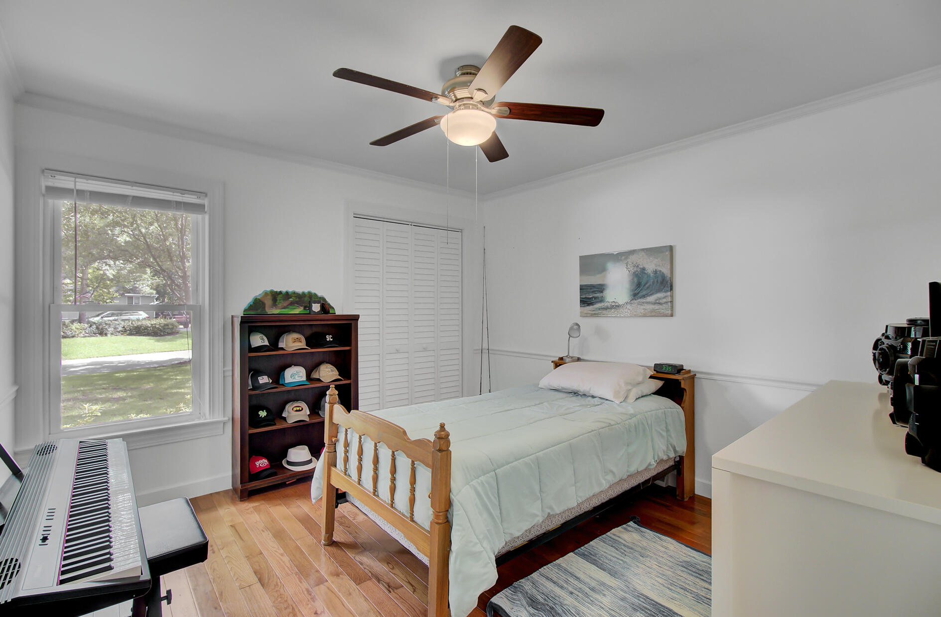 Snee Farm Homes For Sale - 1137 Parkway, Mount Pleasant, SC - 31
