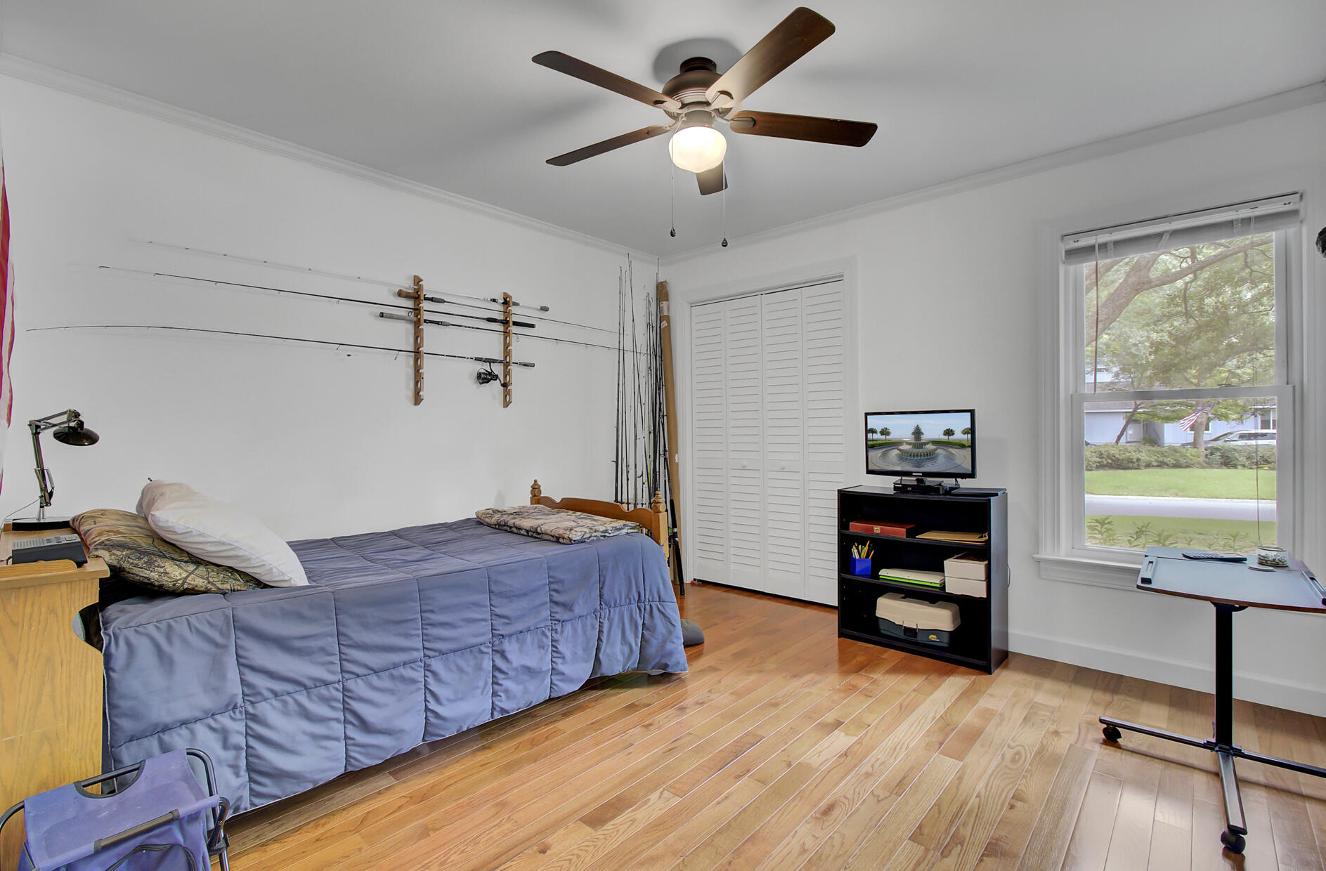 Snee Farm Homes For Sale - 1137 Parkway, Mount Pleasant, SC - 27