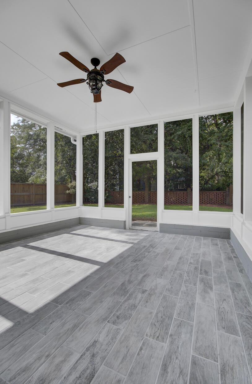 Snee Farm Homes For Sale - 1137 Parkway, Mount Pleasant, SC - 23