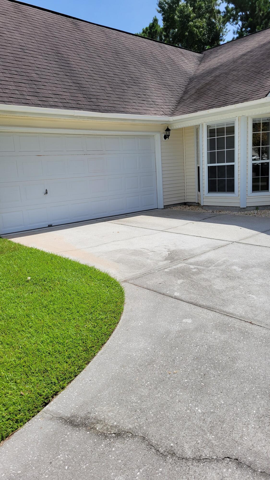 Dunes West Homes For Sale - 2652 Palmetto Hall, Mount Pleasant, SC - 23
