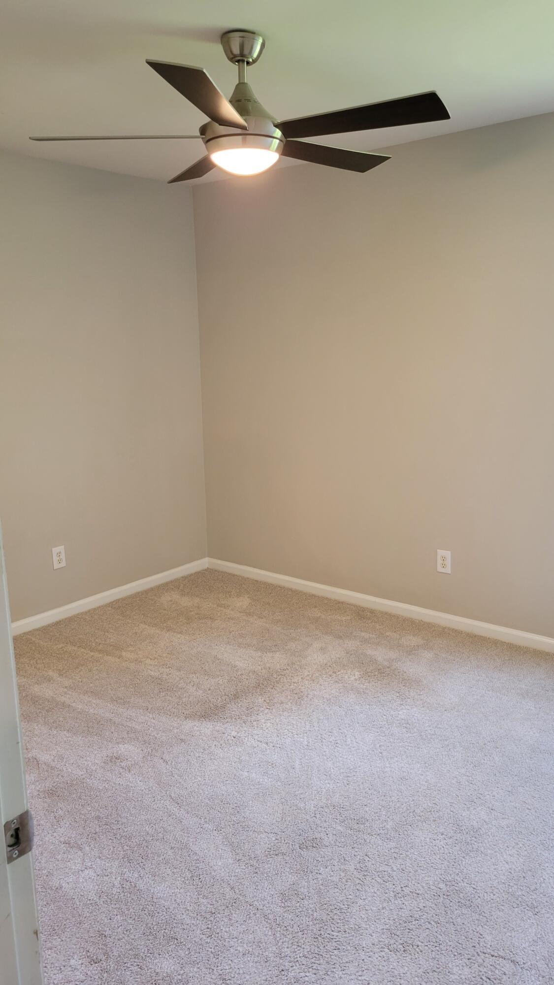 Dunes West Homes For Sale - 2652 Palmetto Hall, Mount Pleasant, SC - 13