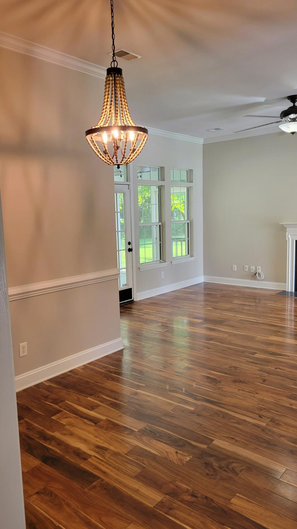 Dunes West Homes For Sale - 2652 Palmetto Hall, Mount Pleasant, SC - 8