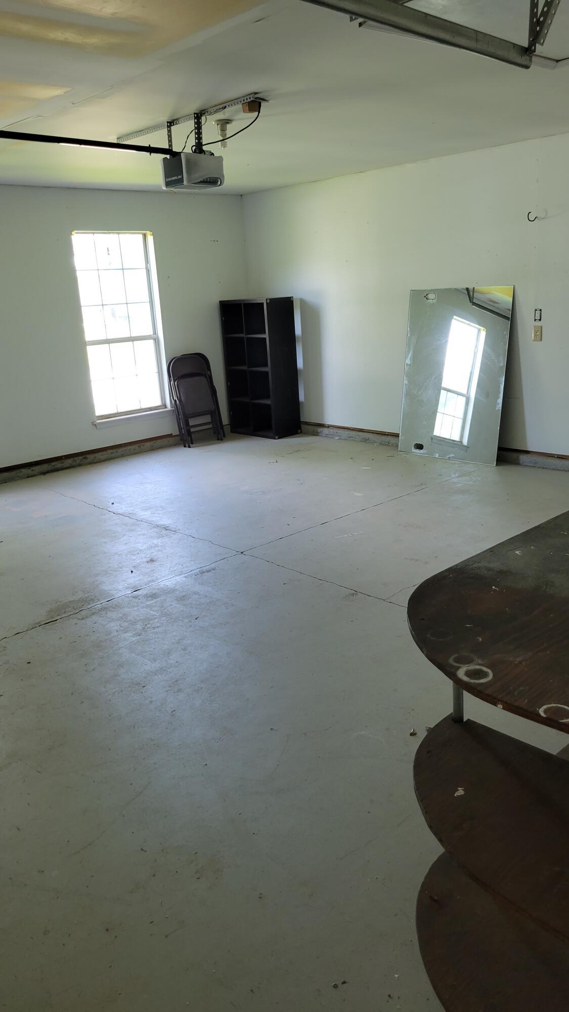 Dunes West Homes For Sale - 2652 Palmetto Hall, Mount Pleasant, SC - 3