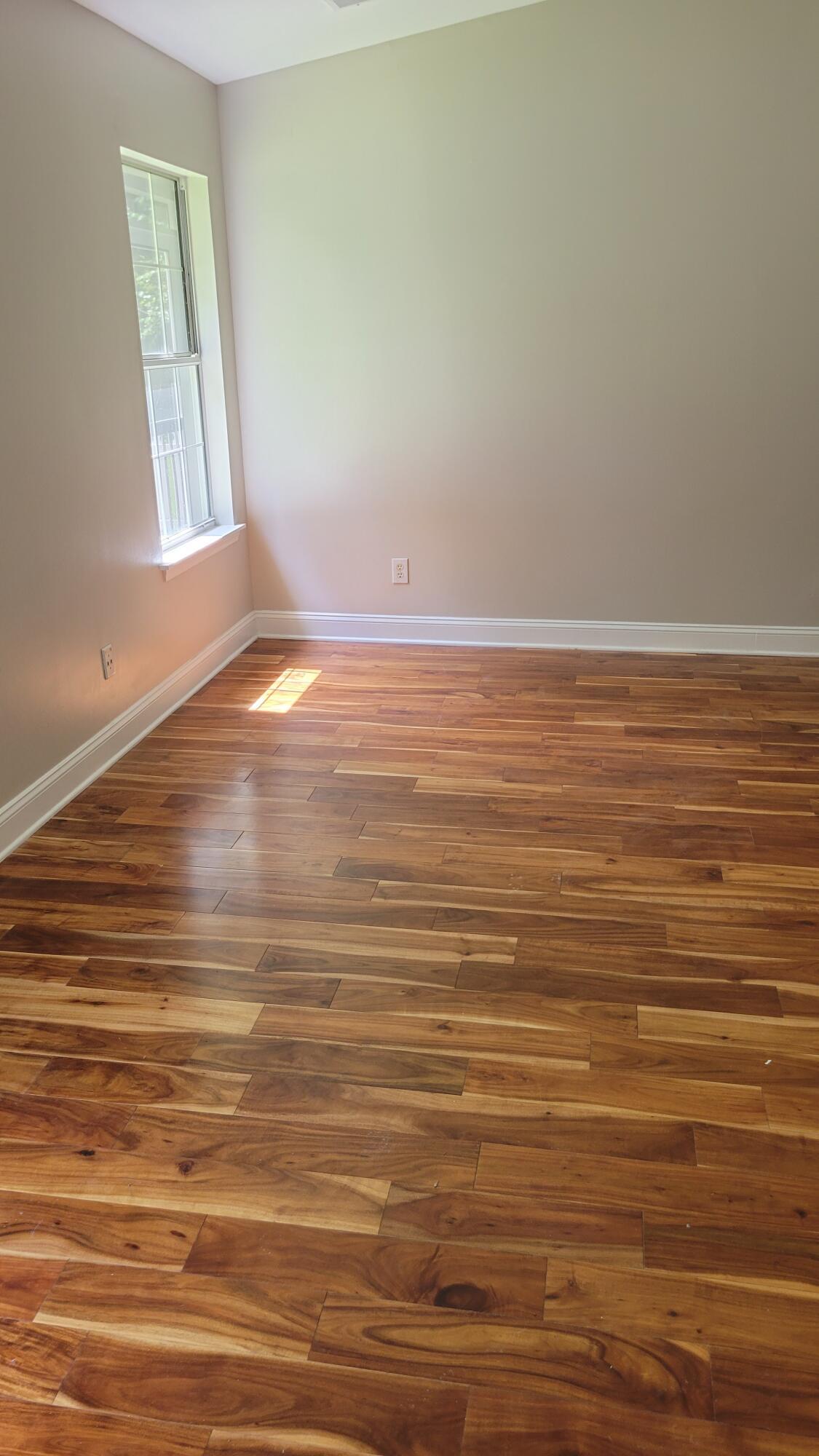 Dunes West Homes For Sale - 2652 Palmetto Hall, Mount Pleasant, SC - 17