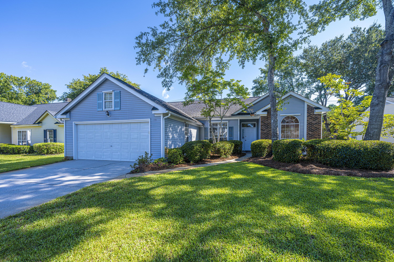 Sweetgrass Homes For Sale - 1312 Horseshoe, Mount Pleasant, SC - 23