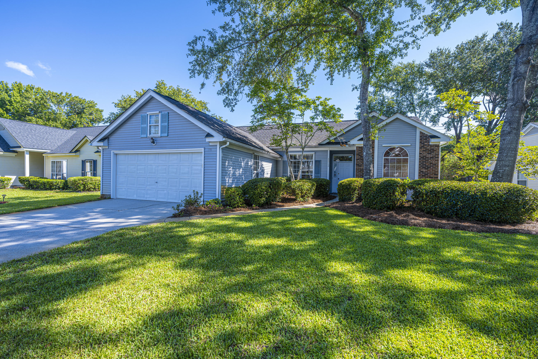 Sweetgrass Homes For Sale - 1312 Horseshoe, Mount Pleasant, SC - 21