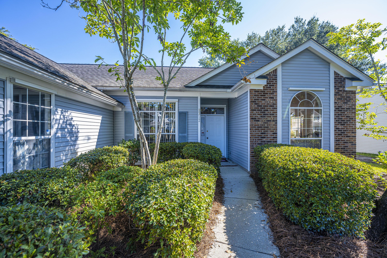 Sweetgrass Homes For Sale - 1312 Horseshoe, Mount Pleasant, SC - 22