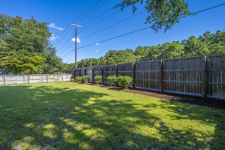 Sweetgrass Homes For Sale - 1312 Horseshoe, Mount Pleasant, SC - 0