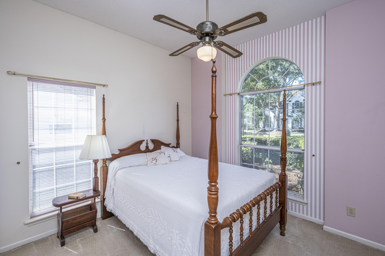 Sweetgrass Homes For Sale - 1312 Horseshoe, Mount Pleasant, SC - 8