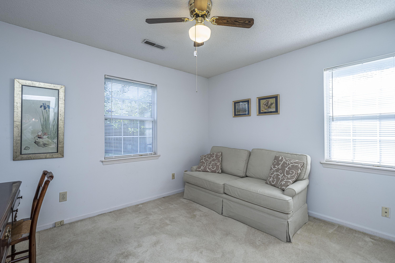 Sweetgrass Homes For Sale - 1312 Horseshoe, Mount Pleasant, SC - 6