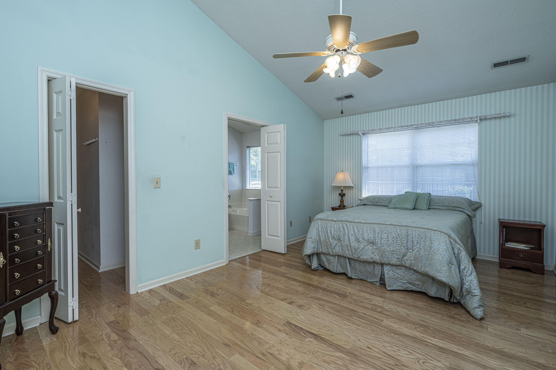 Sweetgrass Homes For Sale - 1312 Horseshoe, Mount Pleasant, SC - 12