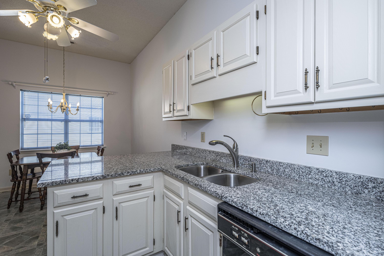 Sweetgrass Homes For Sale - 1312 Horseshoe, Mount Pleasant, SC - 16