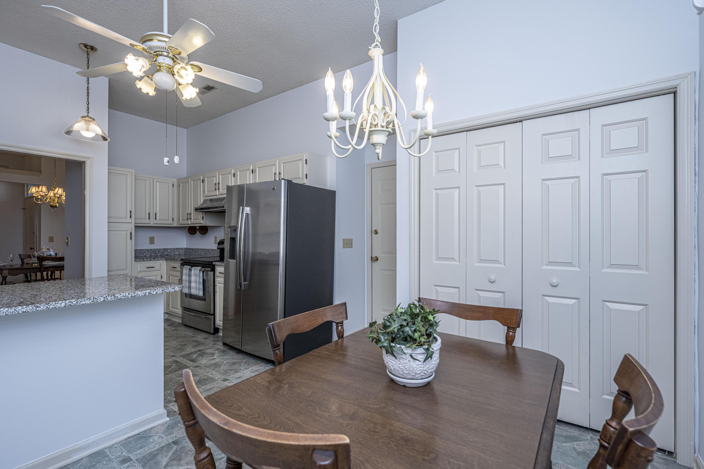 Sweetgrass Homes For Sale - 1312 Horseshoe, Mount Pleasant, SC - 14