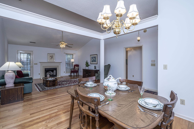 Sweetgrass Homes For Sale - 1312 Horseshoe, Mount Pleasant, SC - 17