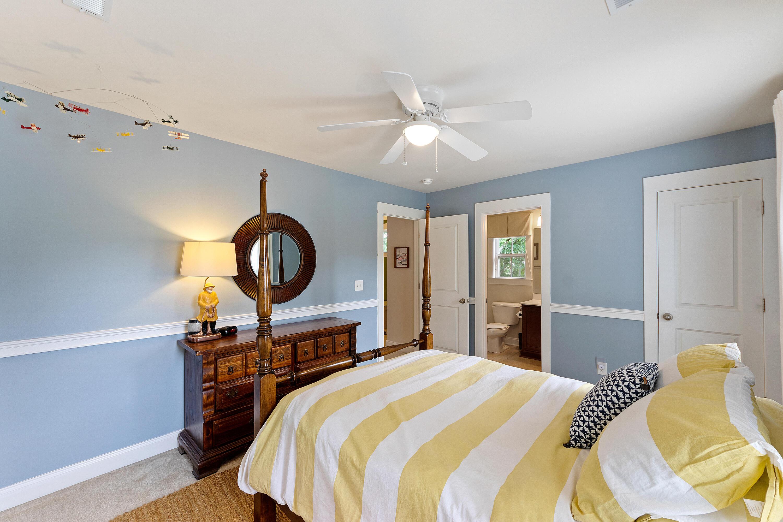 1767 Manassas Drive Charleston, SC 29414