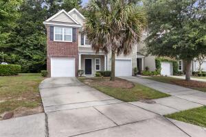 1823 Heldsberg Drive, Charleston, SC 29414