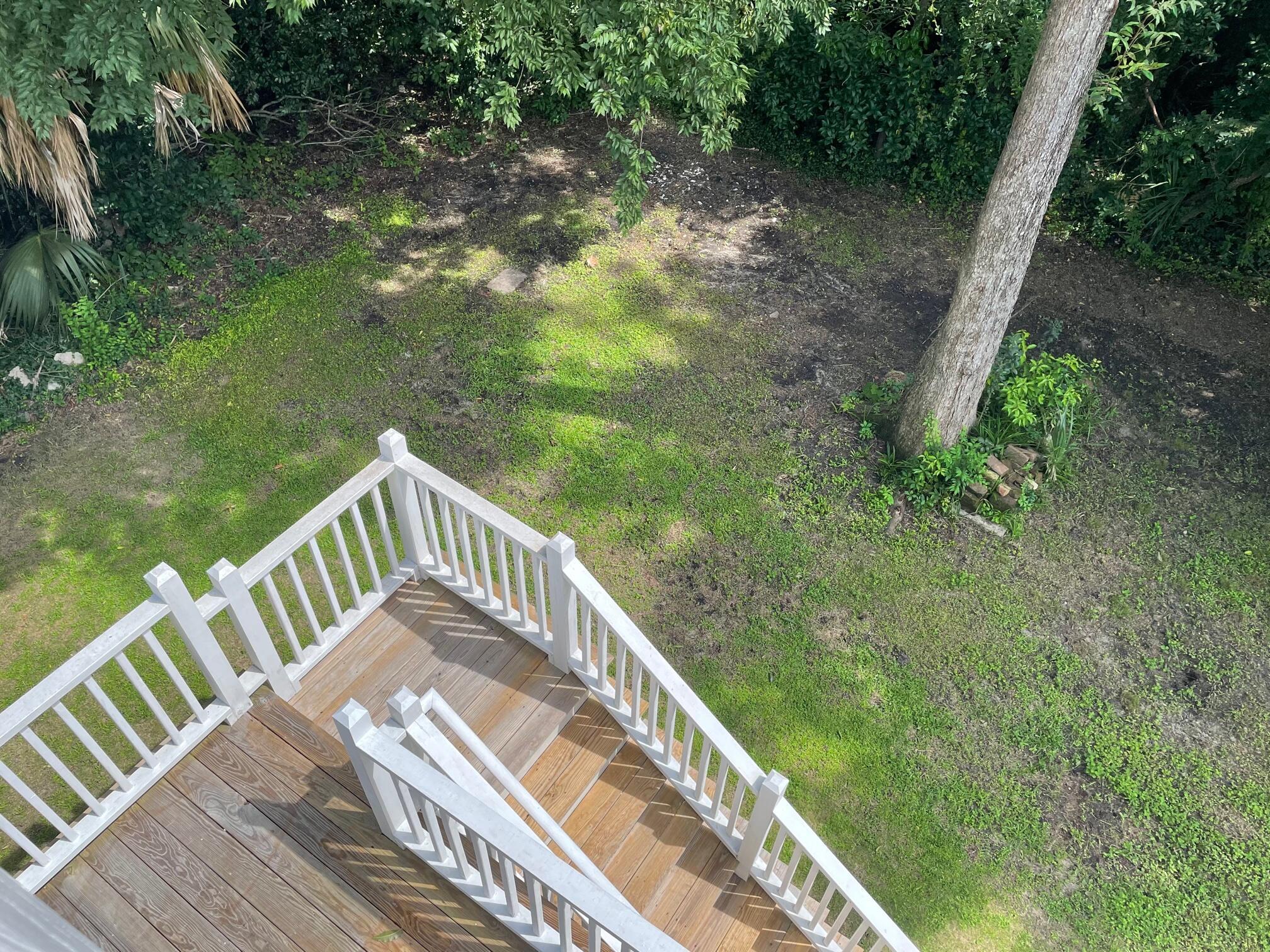 10 Middleton Place Charleston, SC 29403