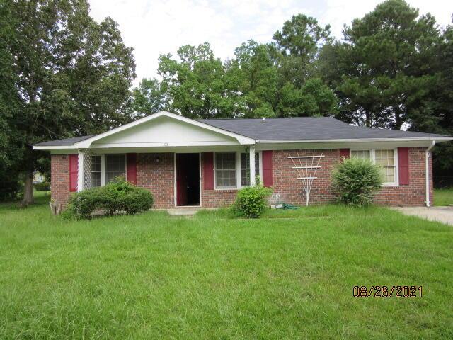 103 Susan Drive UNIT A Summerville, SC 29485