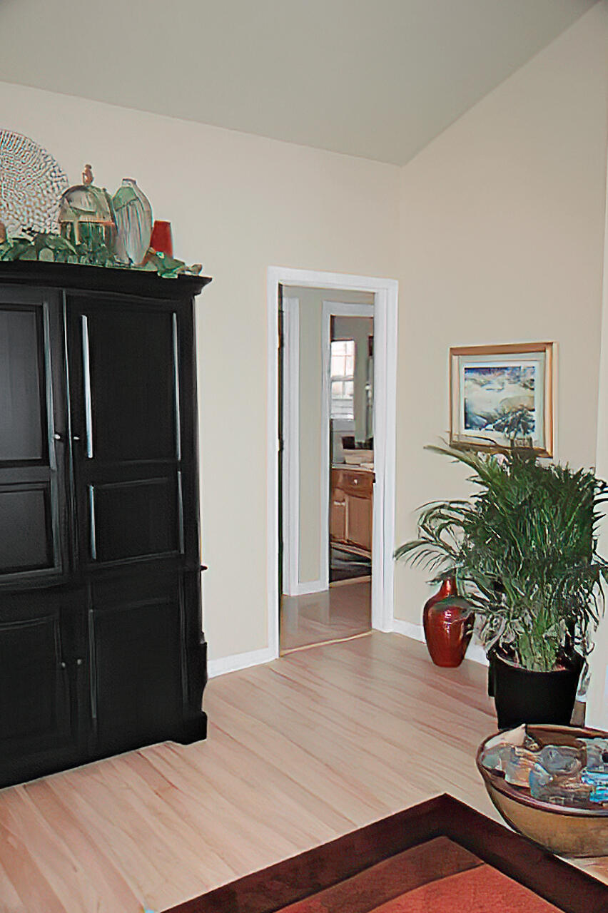 Dunes West Homes For Sale - 2584 Palmetto Hall, Mount Pleasant, SC - 2