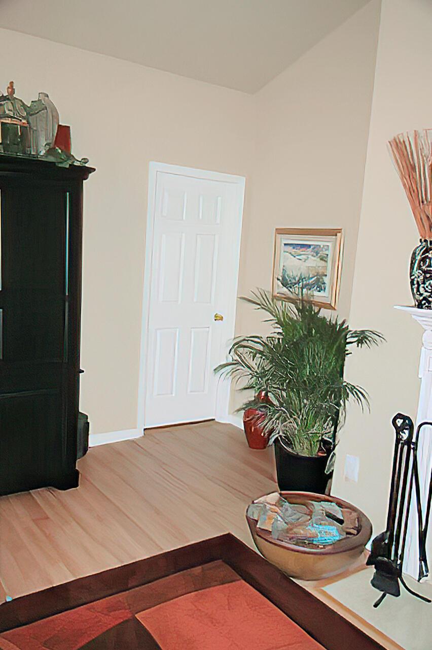 Dunes West Homes For Sale - 2584 Palmetto Hall, Mount Pleasant, SC - 0